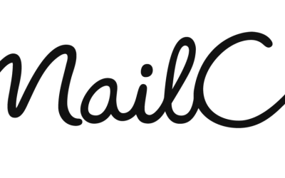 Using MailChimp: Better newsletters