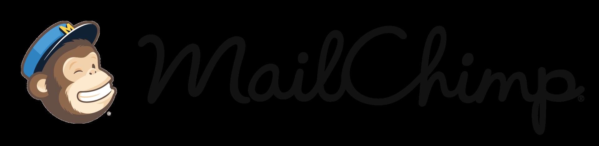 Using MailChimp: Better newsletters